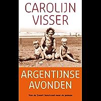 Argentijnse avonden