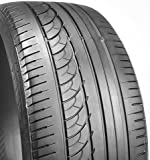Nankang AS-1 Performance Radial Tire - 245/35ZR21 96Y