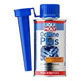 Liqui Moly Octane Plus 150ml