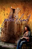 Potter's Hand Poetry, Mary D. Wasson, 1936076454