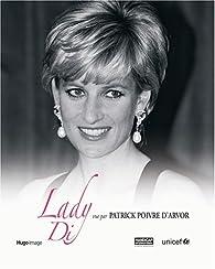 Lady Di : vue par Patrick Poivre D'Arvor par Patrick Poivre d'Arvor