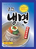 宮殿冷麺セット(麺・スープ) 430g