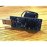 FutureBit Moonlander 2 Litcoin USB Miner