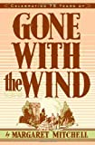 Image of Gone With the Wind by Mitchell, Margaret (1936) Hardcover