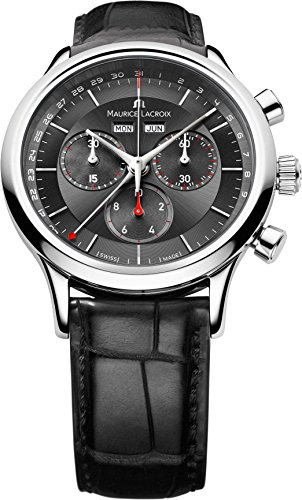 maurice-lacroix-les-classiques-chronographe-lc1228-ss001-331-mens-chronograph-classic-simple