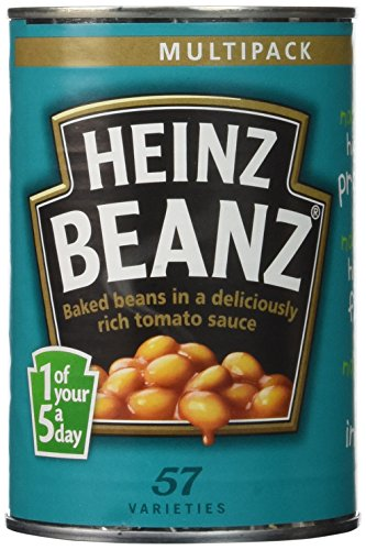 heinz-baked-with-tomato-sauce-141-ounce-tins-pack-of-12