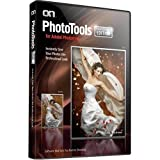 Phototools 1 Pro Edition - Full