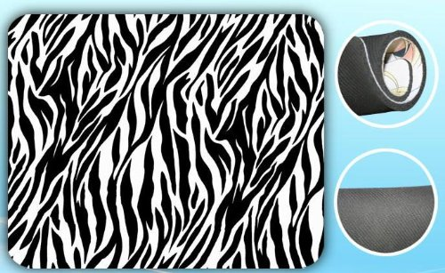 zebra office supplies - 1