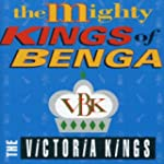 Mighty Kings of Benga,the