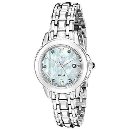 seiko-womens-sut243-lgs-solar-analog-display-japanese-quartz-silver-watch