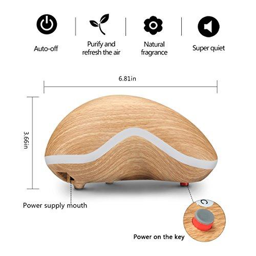 Výsledok vyhľadávania obrázkov pre dopyt 150ml diffuser wood cashew