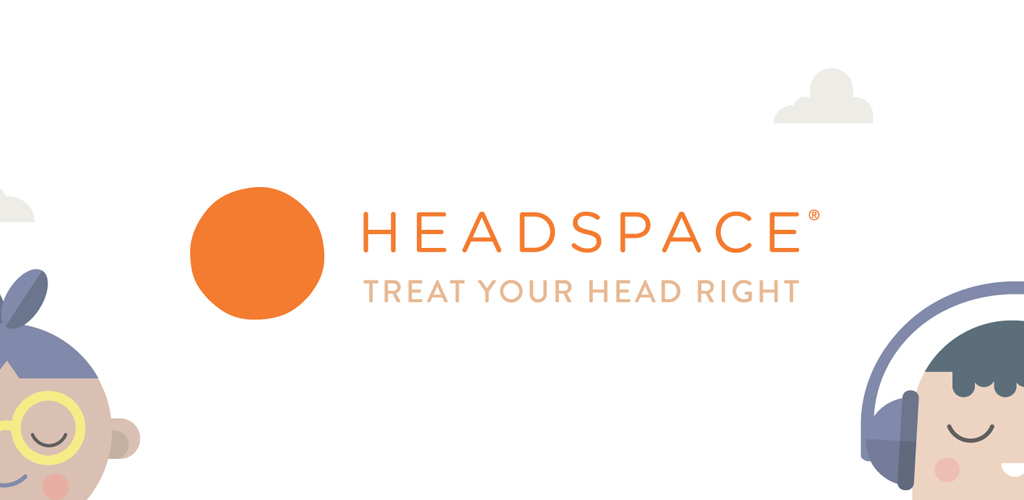 Image result for head space image