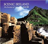 The Province of Ulster (Scenic Ireland, Vol. 1)
