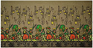 Artists Textiles 1940-1976: Amazon.es: Geoff Rayner ...