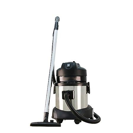 Aspirador doméstico/Filtro de Agua Aspirador, Limpieza en seco y ...