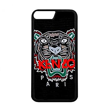 online store f512d 572eb mode Kenzo Case,Luxury Kenzo Cover for iPhone 7,iPhone 7 Dura Bumper ...