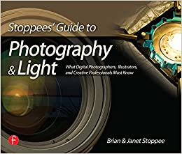 amazon stoppees guide to photography and light what digital