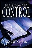 Control, Nia Mitchell, 0595308295