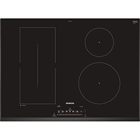 Siemens ed751fpb1 F placa de cocina: Amazon.es: Electrónica