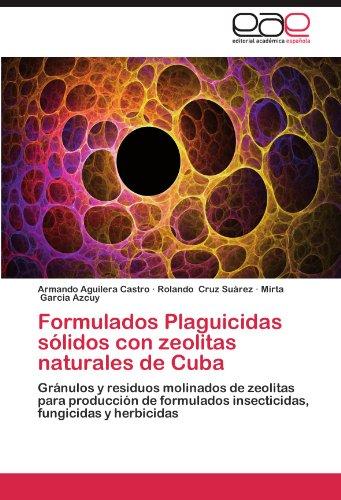 formulados-plaguicidas-solidos-con-zeolitas-naturales-de-cuba-granulos-y-residuos-molinados-de-zeoli