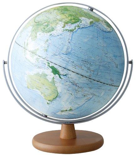地球儀 - 通販 | Amazon.co.jp