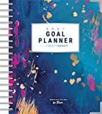 The Christy Wright Goal Planner 2021