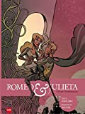 img - for Romeo y Julieta/ Romeo and Juliet (Spanish Edition) book / textbook / text book