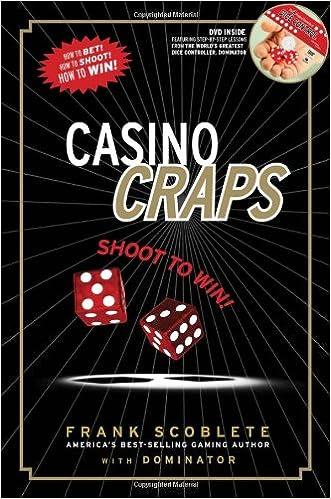 Click jogos poker texas 2
