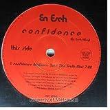 Confidence [Vinyl]