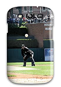 New Style minnesota twins MLB Sports & Colleges best Samsung Galaxy S3 cases 2013134K427153978