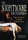 Nightmare Encyclopedia