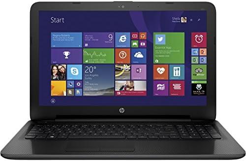 HP N1A88EA#ABE - Ordenador portátil de 15.6