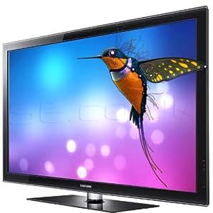 Samsung PS58C6500 14- Televisión Full HD, Pantalla Plasma 58 pulgadas