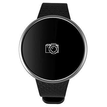 Skryo_ Relojes deportivos & Pulsómetros Skryo👍👍 Smart Watch Sports ...