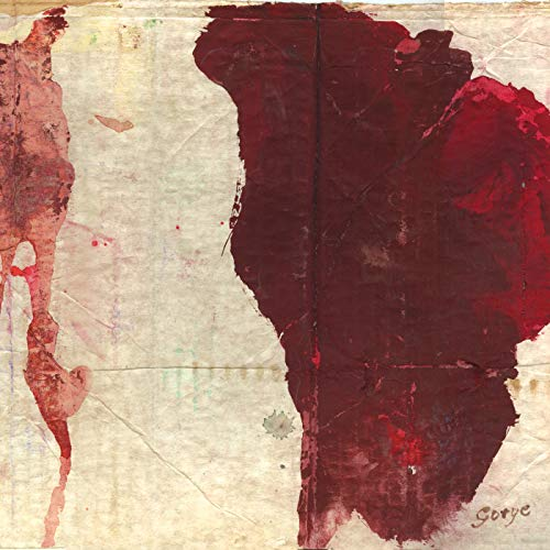 Like Drawing Blood - Mp3 Gotye