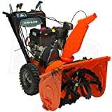Ariens Professional 28 in. 2-Stage Snow Blower-420cc