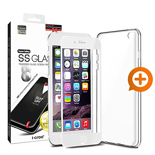 Anti bacterial Full Cover Protector Compatible JellyCase product image