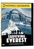 Surviving Everest - 50 Years Celebration