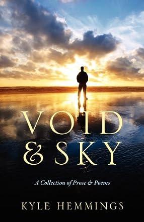 Void & Sky