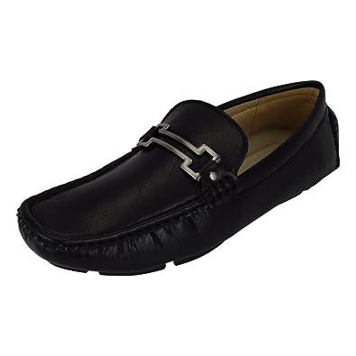 aldo shoes men 135 prime number
