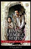 Fixing Fragile States, Seth D. Kaplan, 0275998282