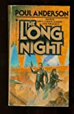 The Long Night, Poul Anderson, 0523485824