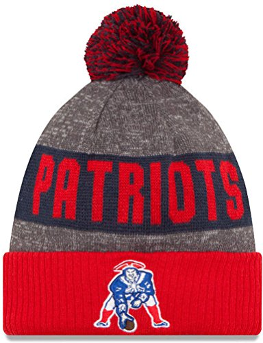 New England Patriots Hat Knit Beanie Jersey Hoodie T-Shirt Flagge Gear Apparel