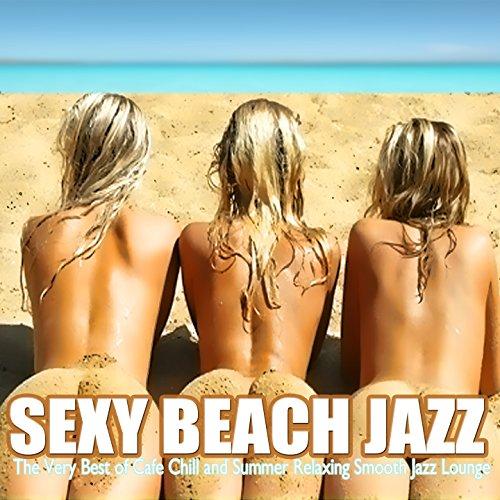 Www.sexy beach.com
