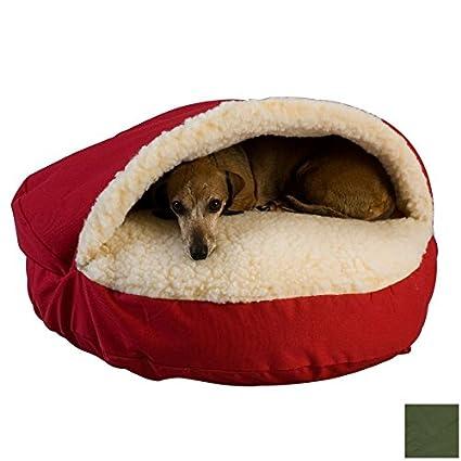 amazon bed large dog foam memory beds com challenge xplrvr orthopedic extra premium