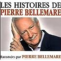 Les histoires de Pierre Bellemare 15 | Livre audio Auteur(s) : Pierre Bellemare Narrateur(s) : Pierre Bellemare