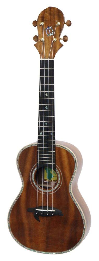超美品 Big Ukulele Island Ukulele KX Deluxe Series コンサート B01DXPE8XS Series KX-CTG B01DXPE8XS コンサート コンサート|Mango Series, PAIKAJI(アロハシャツ ショップ):242693ae --- crisscross.co.in