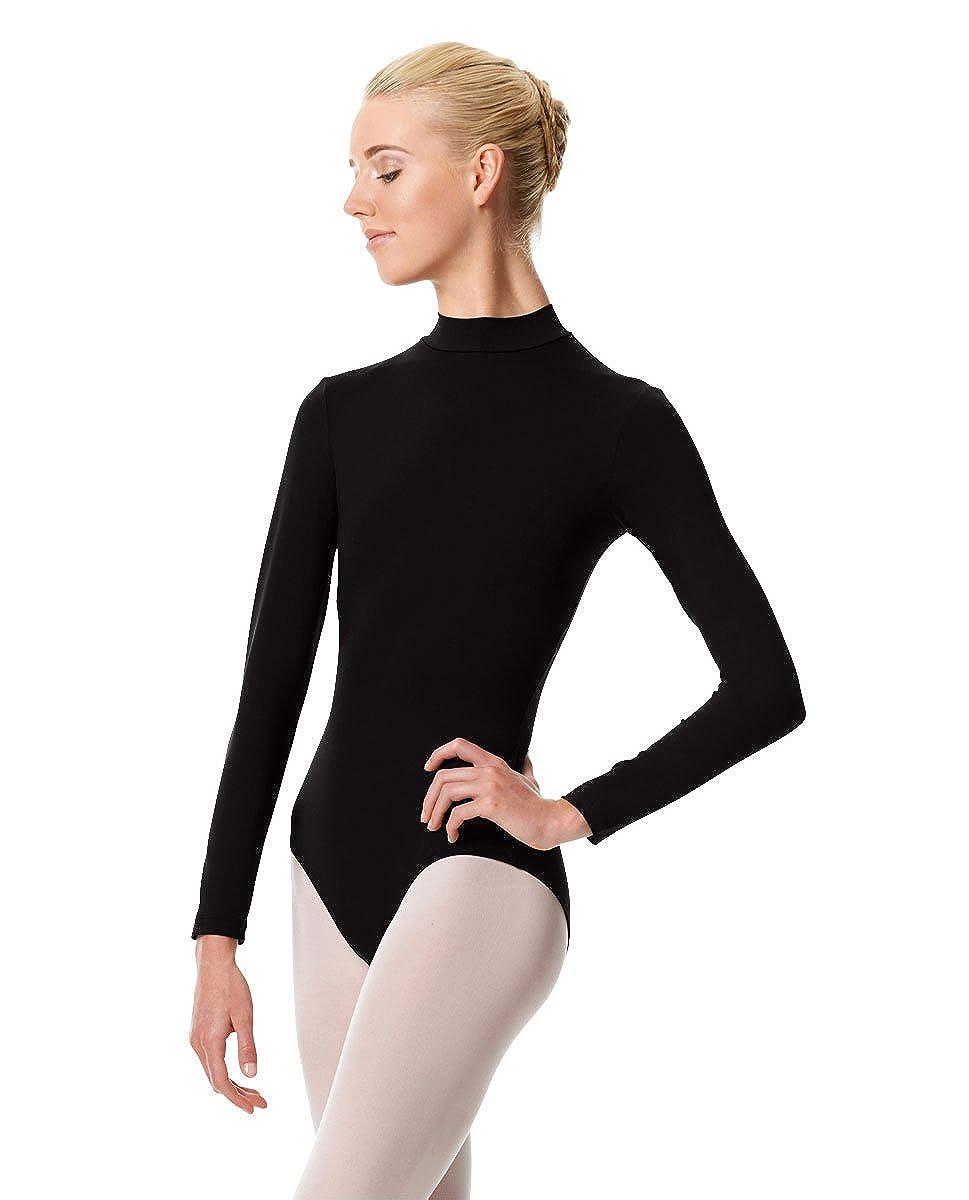 ブランド品専門の Calla Dancewear SOCKSHOSIERY SOCKSHOSIERY レディース B07FWCMWJ8 Small ブラック ブラック B07FWCMWJ8 Small Small, 【年中無休】:e922da68 --- dhangarjodidar.com