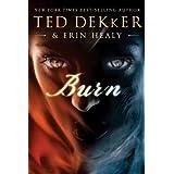 Burnby Ted Dekker