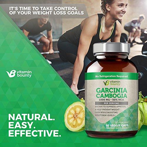 Vitamin-Bounty-Garcinia-Cambogia-60-count